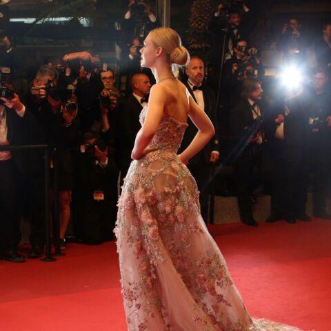 Festival de Cannes: Marion Cotillard, Nicole Kidman, Kristen Stewart… les stars attendues sur la Croisette