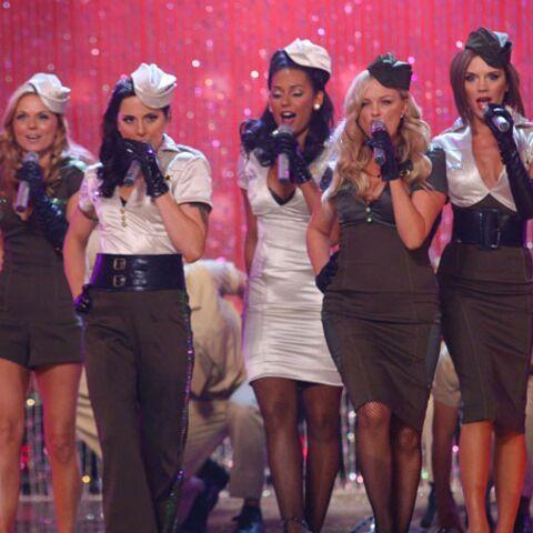 Spice Girls: leur producteur assassiné