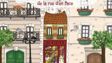Les contes de la petite boutique pour un Noël enchanté