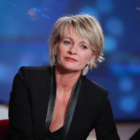 Sophie Davant, son soutien-gorge rapporte gros