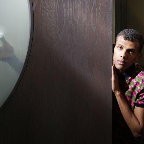 Thierry Coljon: l'homme qui a tué Stromae