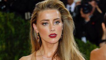 Amber Heard, ses dernières déclarations pourraient lui faire perdre 7 millions de dollars