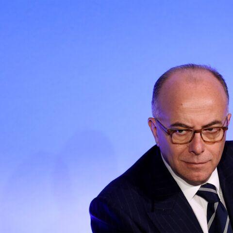 Une ministre raconte avoir reçu par erreur un SMS coquin de Bernard Cazeneuve