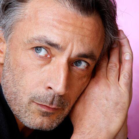 Frédéric Deban (Sous le Soleil) devenu sourd a pensé «plusieurs fois» au suicide