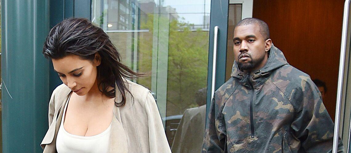 Agression de Kim Kardashian: Où en est l'enquête?