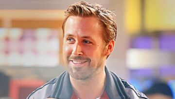 Ryan Gosling se livre sur sa paternité: «Je pensais que tout serait différent»