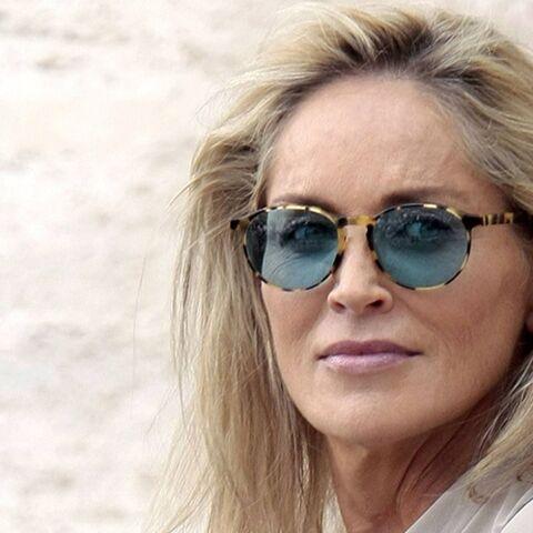Sharon Stone a offert sa culotte au réalisateur de «Basic Instinct» avant la scène culte