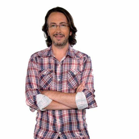 Jean-Pierre Spiero, le père de Florian Gazan, est décédé