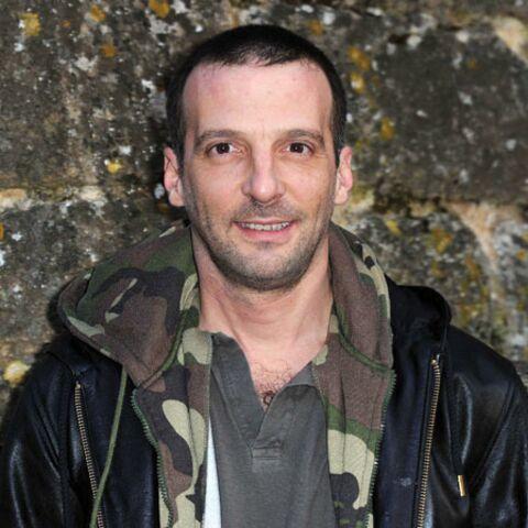 Mathieu Kassovitz et ses petites contradictions