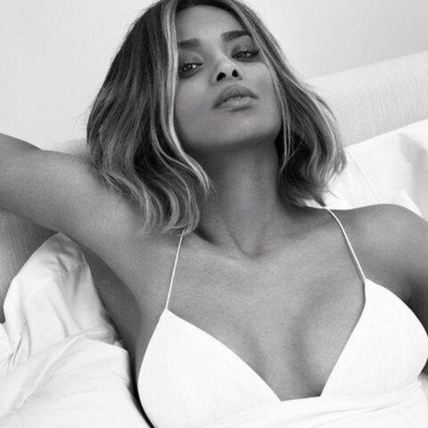 Au lit avec Beyoncé, Miley Cyrus, Pharell Williams…