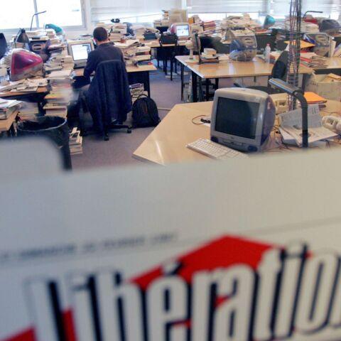 Libération: Virginie Ledoyen, Agnès Jaoui… les stars se mobilisent