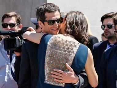 Ils s'aiment et ça se voit, tour d'horizons des couples 2014