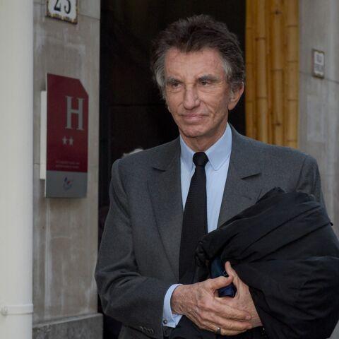 Jack Lang, un litige à 41 000 euros