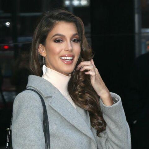 Iris Mittenaere (Miss Univers): son salaire mirobolant fait polémique