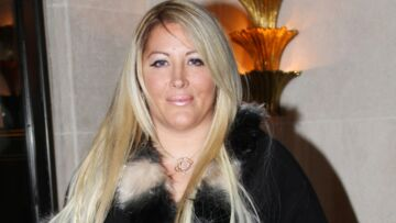 Loana accuse Benjamin Castaldi de l'avoir laissée tomber après le Loft