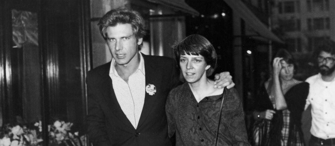 PHOTOS – Harrison Ford (Indiana Jones) un mari très fidèle: qui sont les femmes de sa vie?
