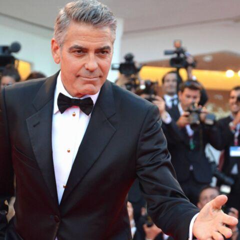 Une nuit avec George Clooney pour moins de 10 euros