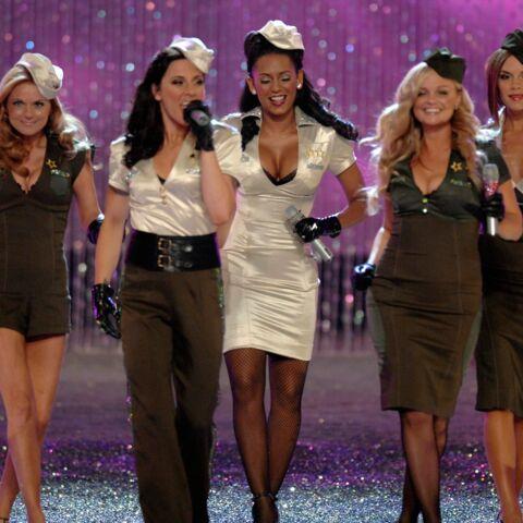 Spice Girls: Victoria Beckham a cédé