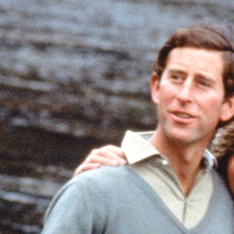 PHOTOS – Caroline et Stéphanie de Monaco, prince Charles, Letizia d'Espagne… les divorcés du Gotha