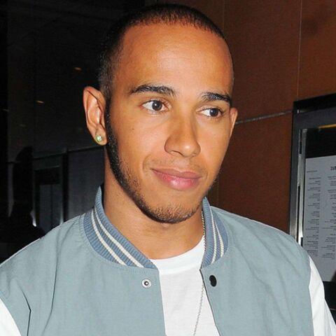 Lewis Hamilton, après Nicole Scherzinger dix autres dolls