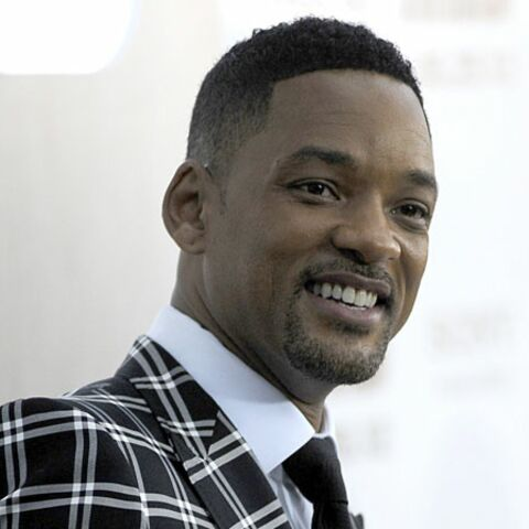 Will Smith, le Men in Black revisite la Bible