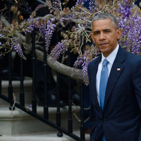 Barack Obama inquiet pour l'un des héros de Game of Thrones