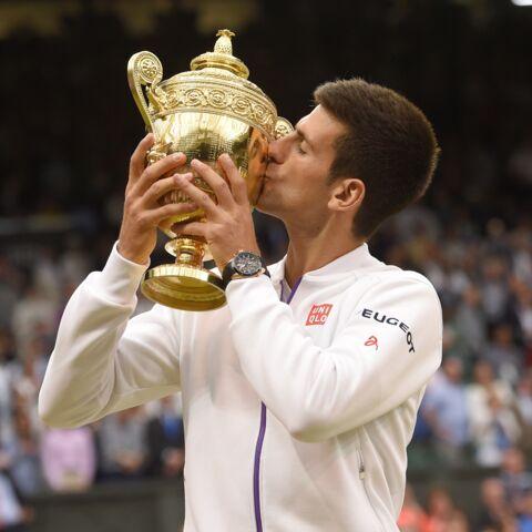 Novak Djokovic: les raisons du succès