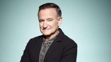 Robin Williams: son héritage sème la discorde
