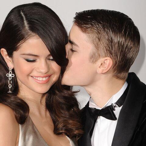 Justin Bieber et Selena Gomez, retour de flamme?