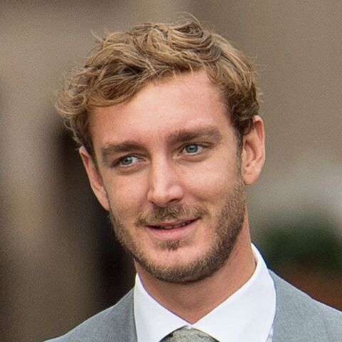 Pierre Casiraghi victime d'un accident nautique