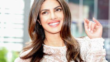 Priyanka Chopra: les secrets de beauté de l'actrice star de la série Quantico