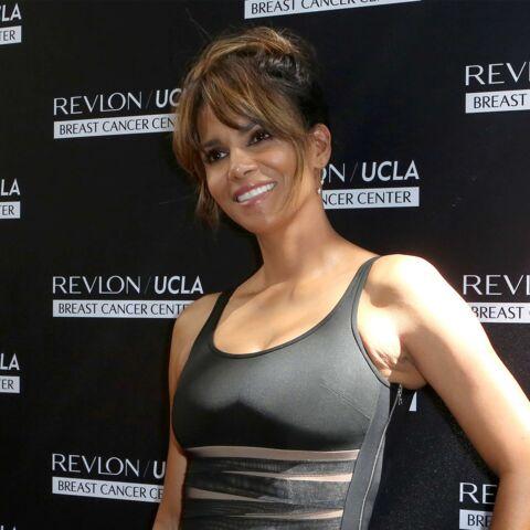 PHOTOS – Meurs un autre jour: 15 ans après James Bond, Halle Berry est toujours aussi sexy