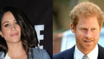 Meghan Markle, loin du Prince Harry pour fêter le 100e épisode de sa série Suits: quand le rejoindra-t-elle?