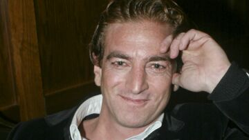 La mort de Ludovic Chancel, un accident? «Il avait une peur panique de mourir»