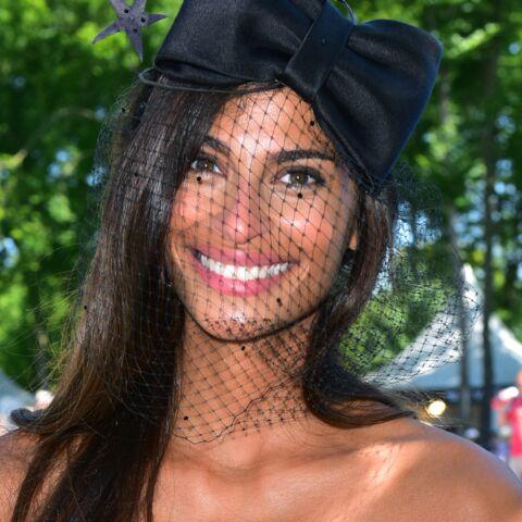 Tatiana Silva (Danse avec les stars): qui sont ses exs célèbres