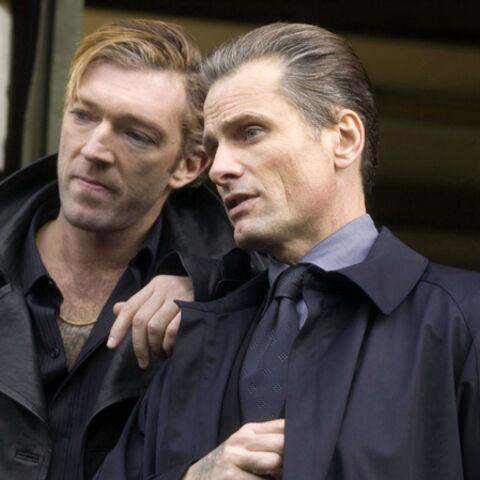 Viggo Mortensen et Vincent Cassel à nouveau réunis au cinéma