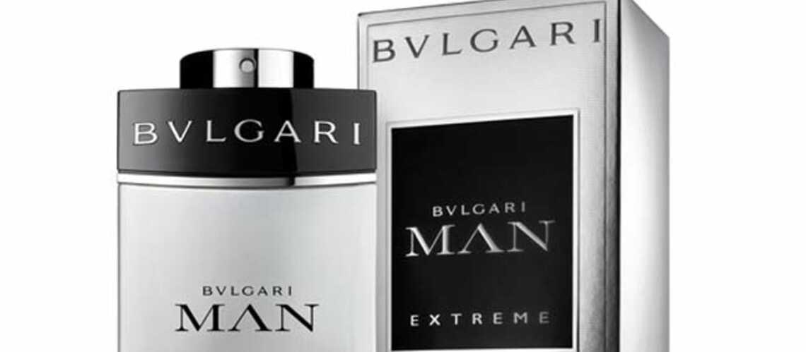 Bulgari fête les pères en grosses cylindrées