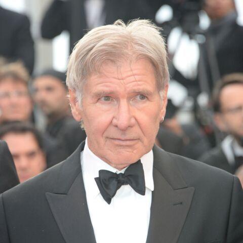 Harrison Ford blessé sur le tournage de Star Wars VII