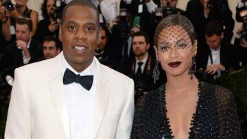 Beyoncé et Jay Z bientôt en concert en France