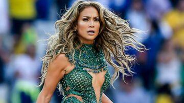 Coupe du monde- Jennifer Lopez aurait mieux fait de ne pas venir