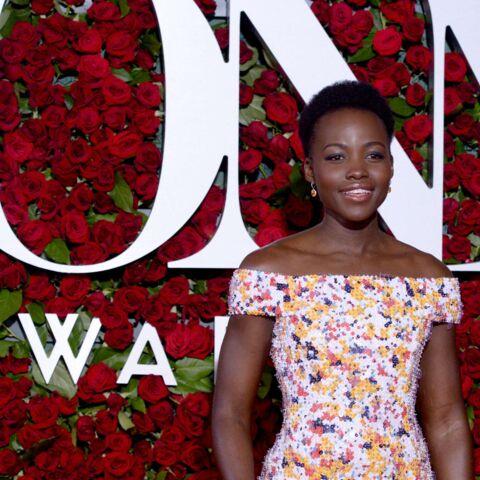 Hollywood se déplace à New York pour les Tony Awards