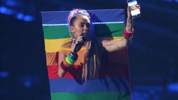 Orlando – L'émouvant échange entre Miley Cyrus et son père