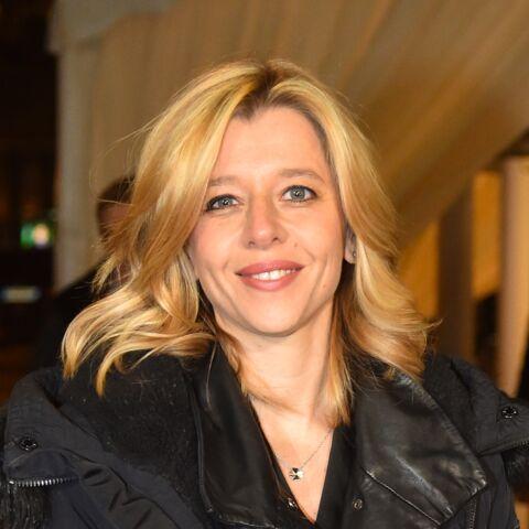 Wendy Bouchard privée de son dernier Zone Interdite par M6