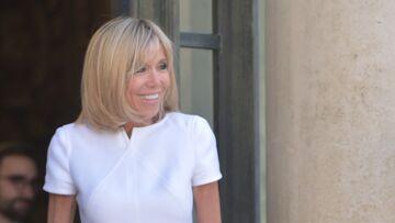 Brigitte Macron au Maroc: pour son premier voyage officiel, la Première dame a un superbe programme