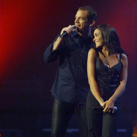 The Voice: une finale pleine de surprises