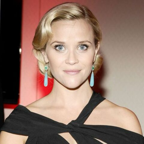 Reese Witherspoon: sombres affaires de famille