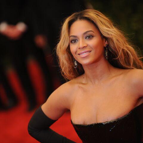Beyoncé, à nouveau critiquée