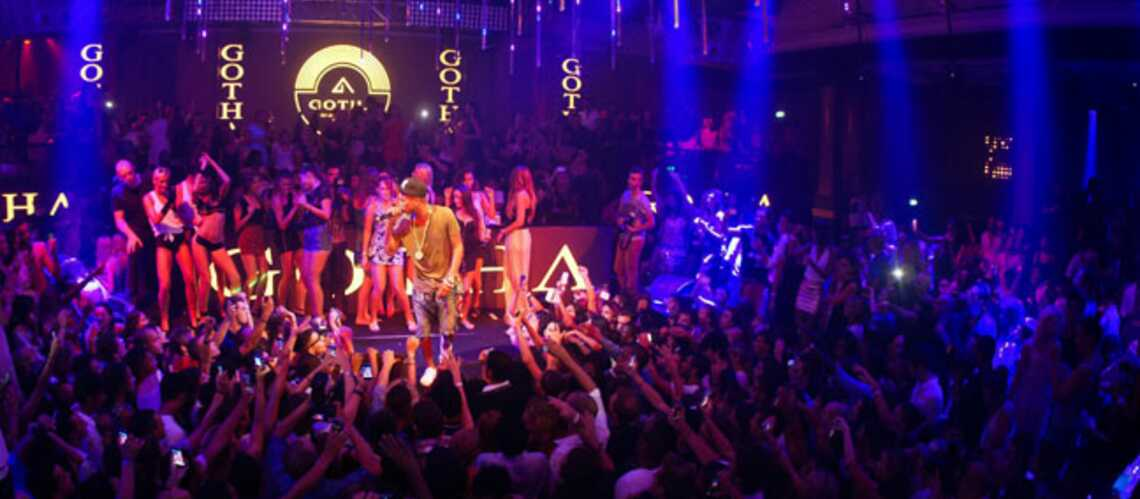Cannes 2013: VIP Room, Bulgari Rooftop, Nikki Club… où vont sortir les stars pendant le festival