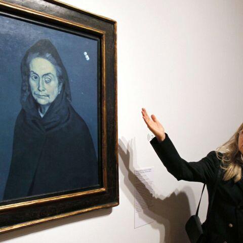 Anne Baldassari démise de ses fonctions