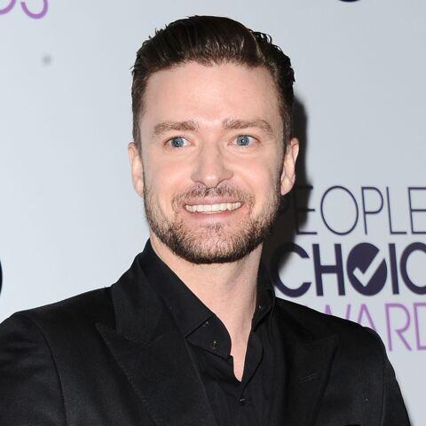 Justin Timberlake ne regrette pas 'N Sync